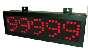 147 大型顯示器GBMR
