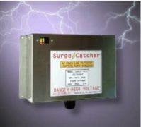 160KST限壓型電源保護器
