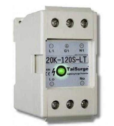 20K限壓型電源保護器