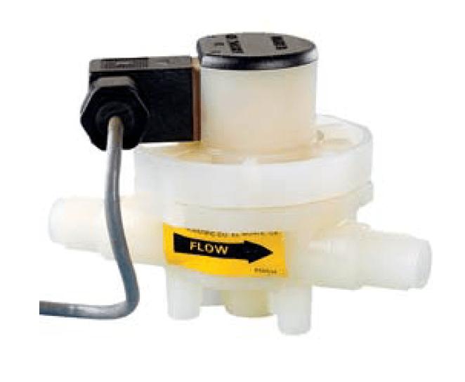 3-2507微流量感測器