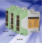 ALS隔離信號轉換器