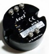 ATR 2兩線式RTD溫度傳訊器圖檔