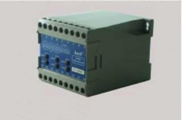 ATX-2DC/3DC多迴路轉換器