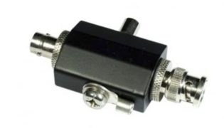 CDX SP同軸信號線保護器
