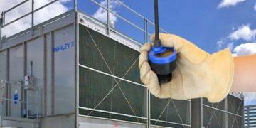 DL24醫院冷卻塔液位傳感器1