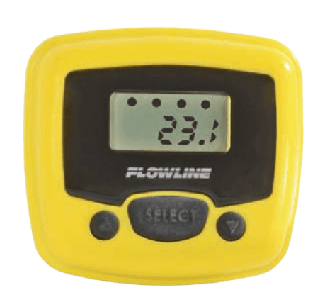 LI40液位顯示器