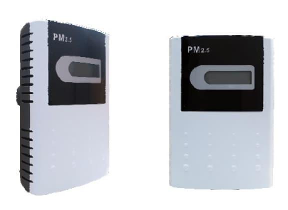 PM2.510傳訊器圖檔 1