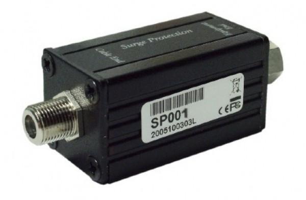 SP001同軸信號線保護器