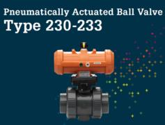 230 233