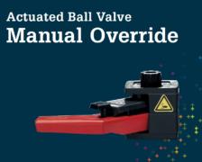BV Manual Override e1557913975702