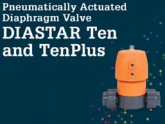 DIASTAR TEN AND TENPLUS