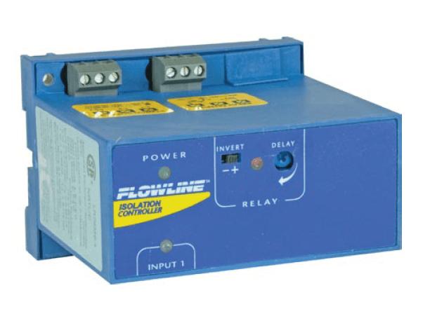 LC40 液位控制器