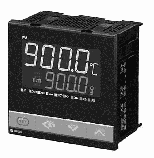 RB900