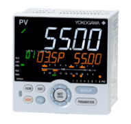 UP55A Program Controller